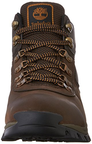 Timber Mt. Maddsen Wanderer Stiefel