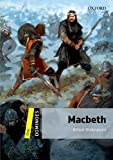 Dominoes: One: Macbeth (Dominoes, Level 1)