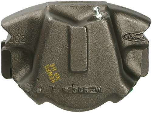 Cardone 18-4034S Remanufactured Friction Ready (Unloaded) Brake Caliper