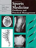 img - for Sports Medicine: Problems and Practical Management (Greenwich Medical Media) book / textbook / text book