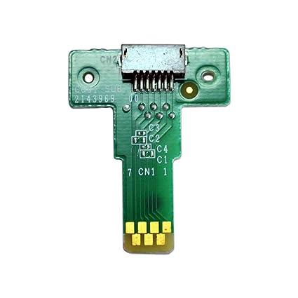 a1a366ca3213 Amazon.com: Ving T Shape Board for Epson Stylus Pro 4880 T Shape ...