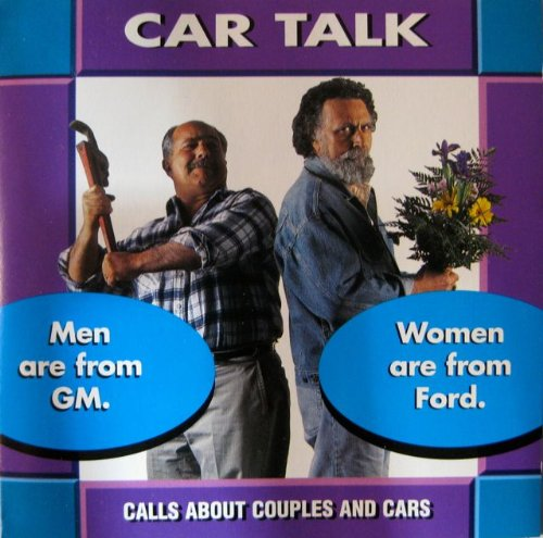 men-are-from-gm-women-are-from-ford