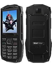 """Sconti dal -20% su Blackview Smartphone da 5.5"""""""