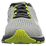 Saucony Men's Breakthru 3 Running Shoe
