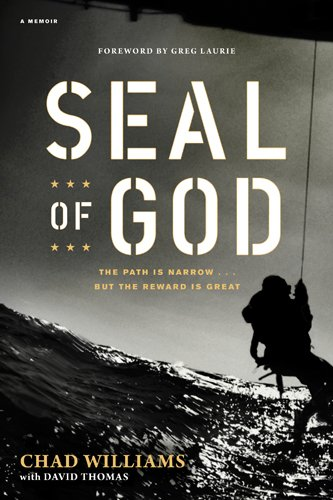 top 5 best books,navy seals,sale 2017,Top 5 Best books about navy seals for sale 2017,
