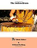 The Indian Drum, Edwin Balmer, 1499582404