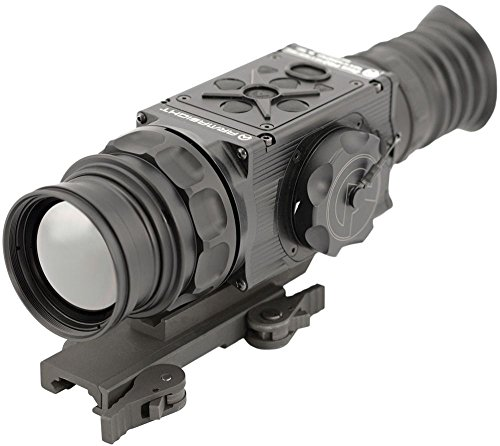 Armasight by FLIR Zeus-Pro 336 4-16x50mm Thermal Imaging Rif
