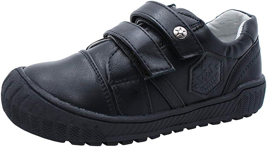 Wojtyłko Sportschuhe für Jungen zur Schuhe Kinder Turnschuhe