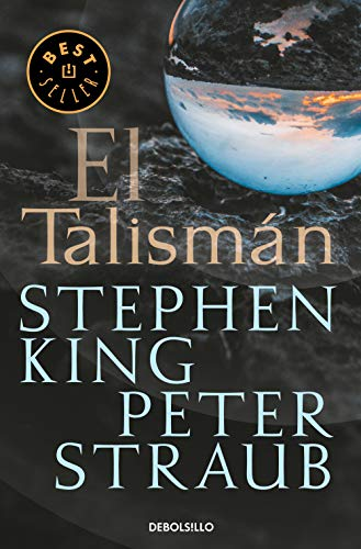 El Talismán (Spanish Edition)