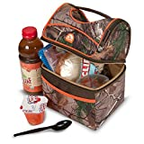 Kitchen & Housewares : Igloo 00059295 Playmate Lunch, Camo Realtree Xtra