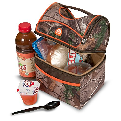 Igloo 00059295 Playmate Lunch Realtree