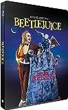 Beetlejuice [Francia] [Blu-ray]