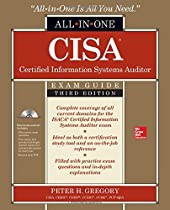 E.b.o.o.k CISA Certified Information Systems Auditor All-in-One Exam Guide, Third Edition (Certification & Career - OMG) K.I.N.D.L.E