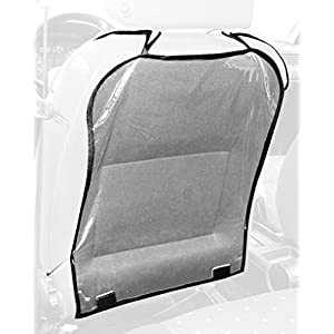 Jolly Jumper 2 Piece Seat Back Protector