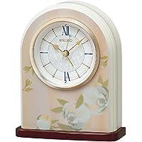 Reloj - Seiko - para Unisex - QXE055P