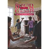 The Yellow House Mystery (The Boxcar Children Mysteries #3)