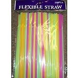 DDI 679298 Straws Case Of 72