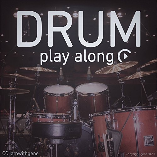 Drumless Jazz Backing Track - (no click) - 140 Bpm by Gene2020 on