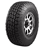 305/70R17 Tires - Nitto Terra Grappler all_ Season Radial Tire-LT305/70R17/10 125R
