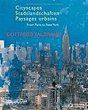 Stadtlandschaften Paysages Urbains, , 3791353063