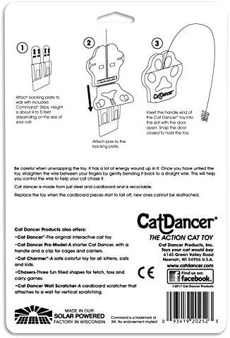 Cat Toy 3