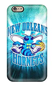 AMANDA A BRYANT's Shop new orleans hornets pelicans nba basketball (9) NBA Sports & Colleges colorful iPhone 6 cases 9397370K986676741