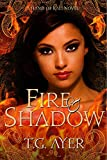 Fire & Shadow: The Hand of Kali #1: The Hand of Kali 1 (The Hand of Kali Series)