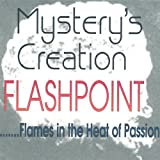 Flashpoint by Mystery S Creation