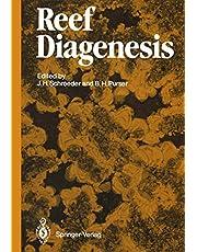 Reef Diagenesis