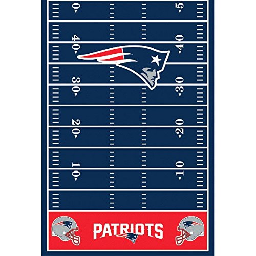 Patriots Office Supplies New England Patriots Office