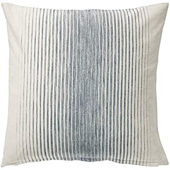 Amazon.com: IKEA 504.024.53 Ispigg - Funda de cojín (tamaño ...