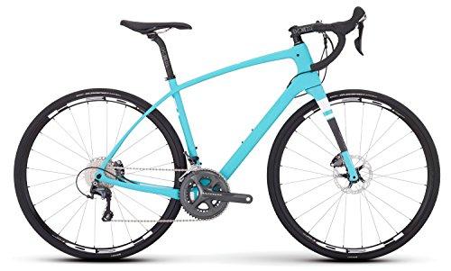 Diamondback-Bicycles-Womens-Airen-5-Carbon-Road-Bike