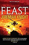Feast (The Hunger Series) (Volume 2)
