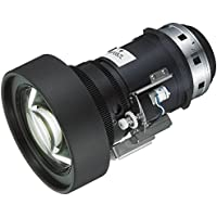 NEC Display NP08ZL Zoom Lens (NP08ZL)
