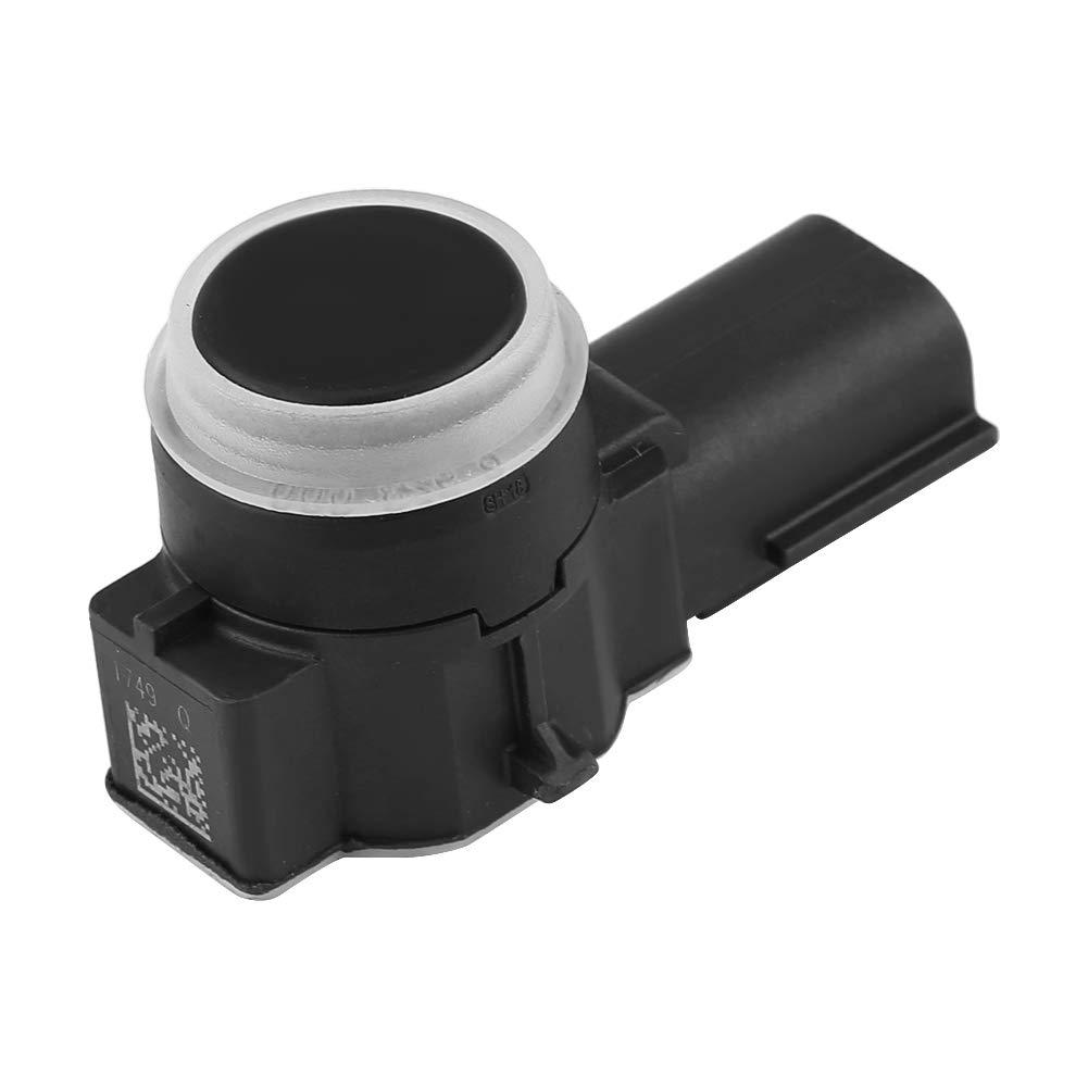 Cuque 66209261587 PDC Parking Sensor Car Vehicle Parking Bumper Assist Sensor for F20 F22 F30 F31 F32