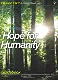 Hope for Humanity, Matthew Sleeth, 0310324882