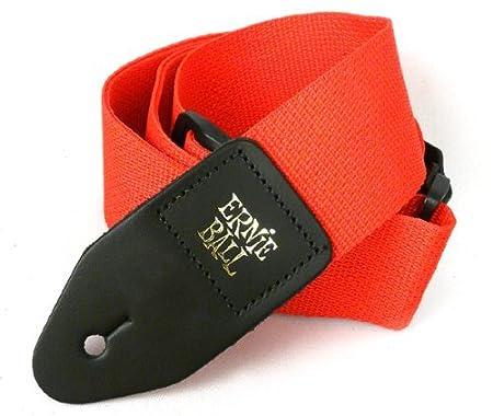 Ernie Ball Purple Bracelet Polypro
