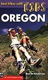 Oregon, Bonnie Henderson, 0898866863