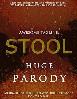 Stool Satire Parody Of Wool Book One Of The Soiled Saga