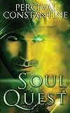 SoulQuest
