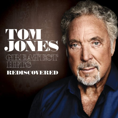 Tom Jones - The Legendary Stars of the 20th Century - Zortam Music
