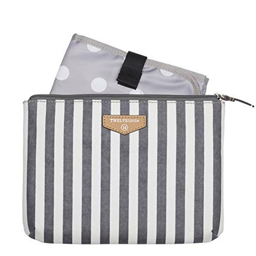 twelvelittle-diaper-changing-pouch-stripes-by-twelvelittle