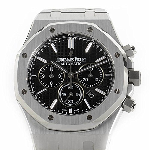 audemars-piguet-royal-oak-chronograph-automatic-self-wind-black-mens-watch-certified-pre-owned