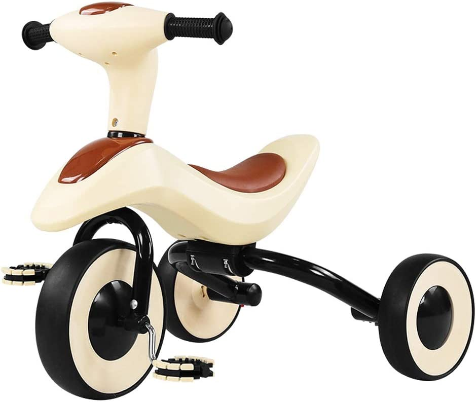 XYAOYAN Triciclos Triciclo Infantil Trike Toddler Bike Strollers ...