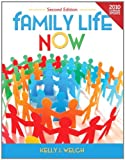 Family Life Now Census Update 2nd Edition
