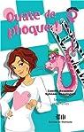 Ouate de phoque !, tome 3 : Serpents et échelles par Beaumier
