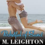 Pocketful of Sand | M. Leighton
