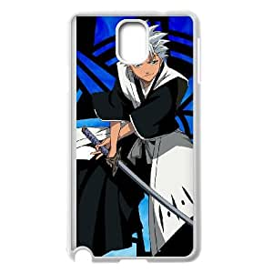 Samsung Galaxy Note 3 Cell Phone Case White Bleach 006 OQ7663711