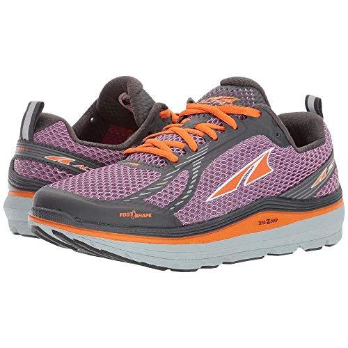 (アルトラ) Altra Footwear レディース ランニング?ウォーキング シューズ?靴 Paradigm 3 [並行輸入品]