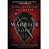 The Warrior Soul: Five Powerful Principles to Make You a Stronger Man of God